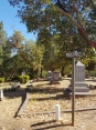 Tombes des Franc-Massons/Masonic tombs