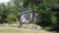 La Pioneer Cabin